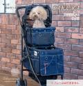 【着替用】 マザーカート mothercart アジリティー サクラ(SAKURA)