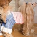 犬服ブランドグラマーイズム キャシー(Cathy) コンビネゾン