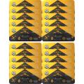 エグモントハニー社 マヌカハニー スナップパック MGO263+(UMF10+) 5g 20個セット