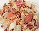 トロピカルクランチ グラノーラ * Tropical Crunch Granola 470g