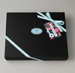 季節限定 ギフト 3点セット * Fatherr's Day Gift  (2 Bags of 270g Granola & 280g Trail Mix)