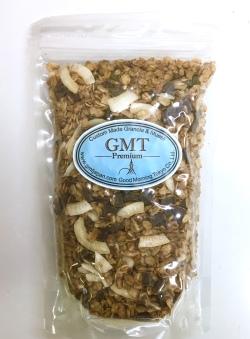 特別規格 チョコレート グラノーラ(ナッツ抜き) * Chocolate Granola (No Nut) 470g