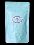 ◆プチグラノーラ/マーマレードカカオ * Petit Granola Marmalade Cacao 110g