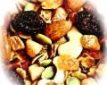 アプリコットスパイス グラノーラ * Secret Sale Apricot Spice Granola 470g