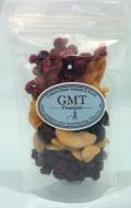 GMT フルーツアンサンブル * Fruit Ensemble  280g