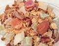 トロピカルクランチ グラノーラ * Tropical Crunch Granola 270g
