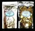 ★抹茶ホワイトチョコレートグラノーラ * Green Tea & White Chocolate Granola 270g