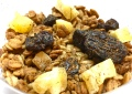 特別規格 ナッツ抜き シナモンアップル グラノーラ * Cinnamon Apple Granola (No Nut) 470g