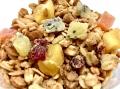 特別規格 ナッツ抜き フルーツ グラノ―ラ * Fruit Granola (No Nut)  470g