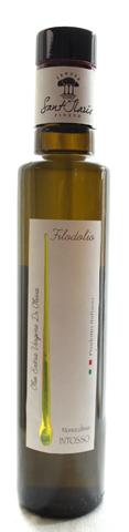 Filodolio  INTOSSO(フィロドリオ イントッソ)250ml
