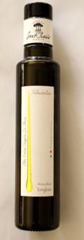 Filodolio  Tortiglione(フィロドリオ トルティリオーネ)250ml