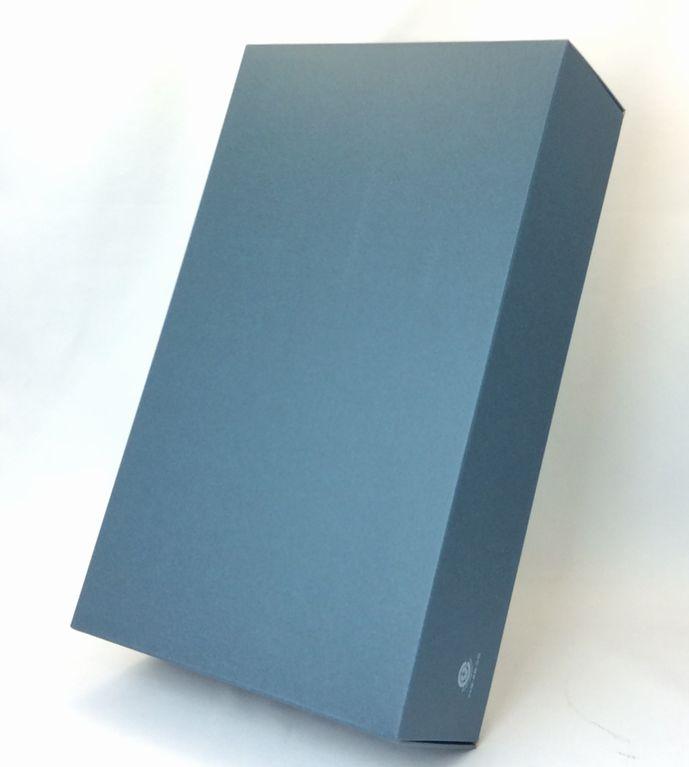 720ml2本箱
