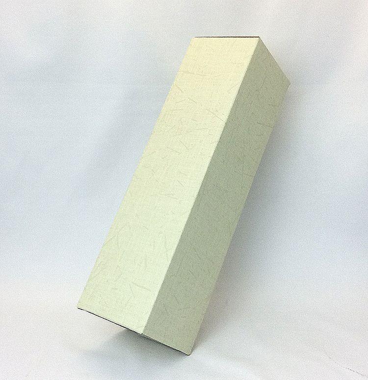 720ml1本箱