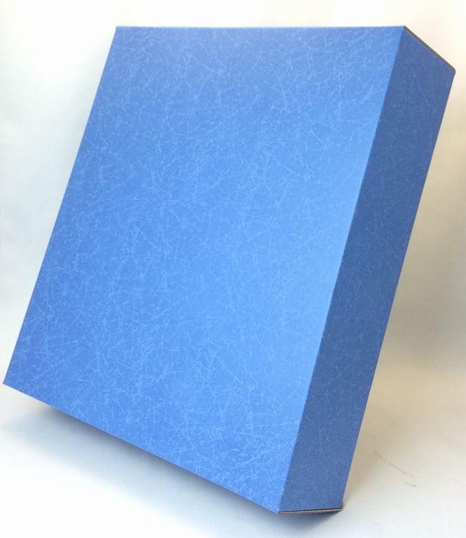 720ml3本箱