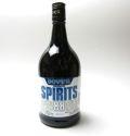 国産 アルコール分88% ドーバースピリッツ88