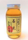 百花蜂蜜1L