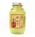 れんげ蜂蜜2000g