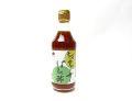 チョーコーシ―クワ―サーポン酢