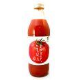 国産生搾り仕立てトマトジュース