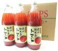 信州松本平産トマトジュース1L 6本ギフト