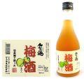 加賀鶴梅酒300ml