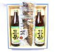 屋久島の酒肴ギフト