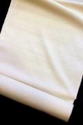 久米島紬/草木染真綿紬織物・国定重要無形文化財