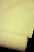 手織り上田紬