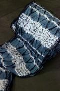 絞り工藝/有松鳴海絞