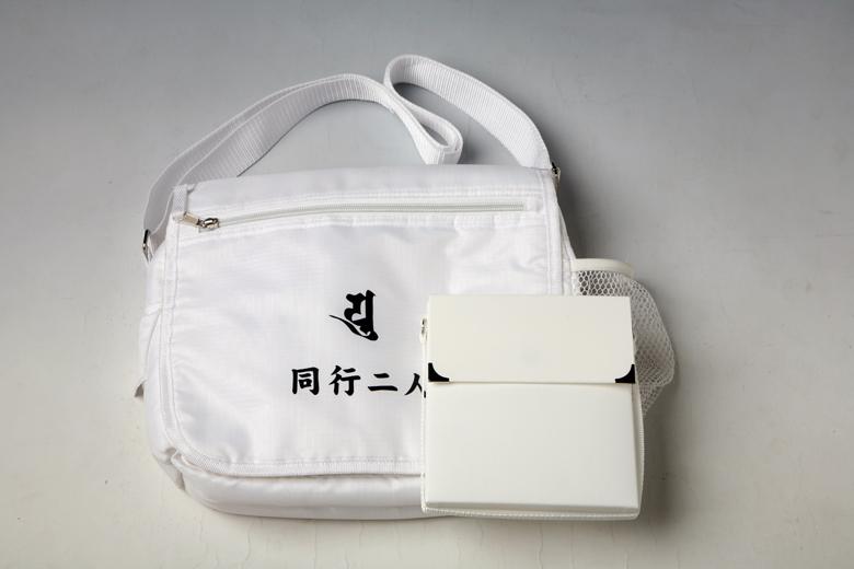 さんや袋ネット付 防水_1