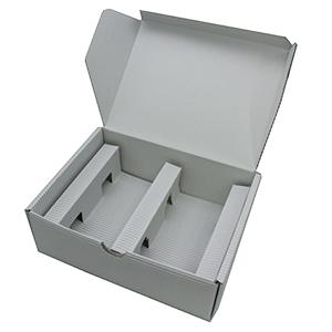 ギフト箱 ゼリー2本・3本用