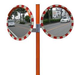 リブミラー 800φ 二面鏡