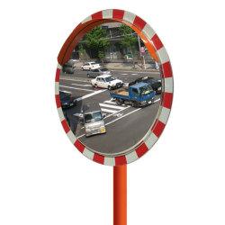 リブミラー 1000φ 一面鏡