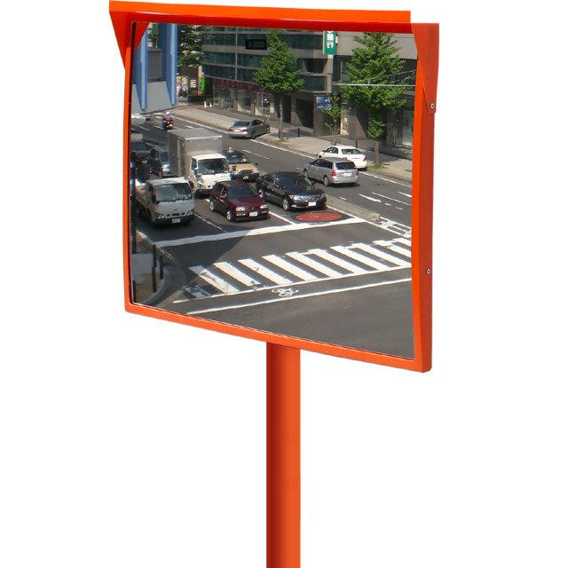 ライトミラー600×800一面鏡