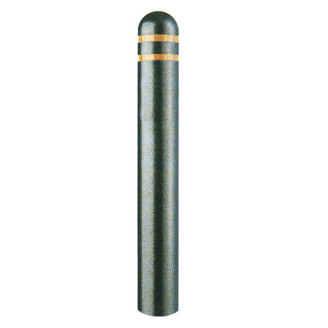 バリアフリーポール BFP-2青銅