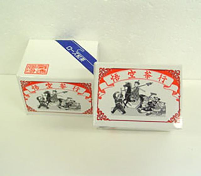 紅-620Aローズ紅茶<小箱> ろーずこうちゃ
