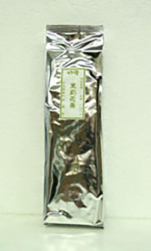 花-824A特選 茉莉花茶100 とくせん じゃすみんちゃ
