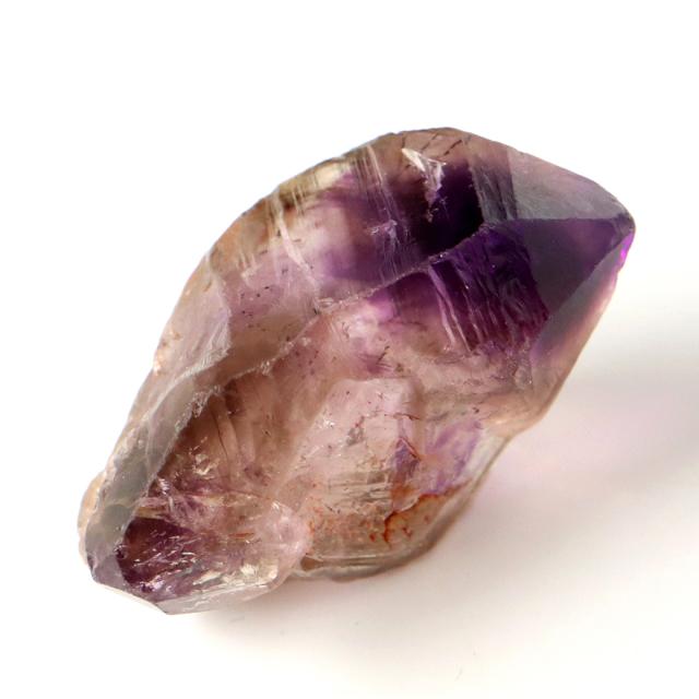 スーパーセブン 原石 セイクリッドセブン ポイント 天然石 パワーストーン 1点もの