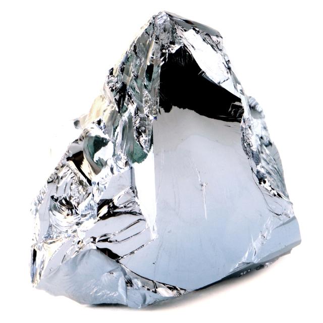 テラヘルツ鉱石 純度15N ラフ原石 パワーストーン