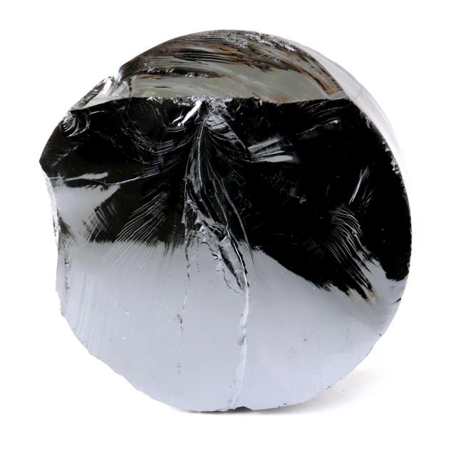 テラヘルツ鉱石 純度15N ラフ原石 1点物