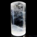 エンジェルラダー クォーツ 印材 約23mm 置き物 天然石 1点物 希少 レア