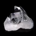 天然 水晶 クラスター ブラジル トマスゴンサガ産 原石 天然石 1点物 パワーストーン