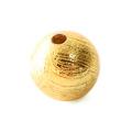 ナミビア・ギベオン 鉄隕石(メテオライト)ゴールド粒売り6mm 1粒