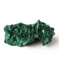 マラカイト 原石 コンゴ・カタンガ州産 孔雀石 1点物 天然石