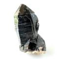 山東省産 1点物 モリオン(黒水晶)原石 浄化 魔除け 天然石 パワーストーン