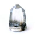 プラチナ ルチルクォーツ ルース 裸石 天然石