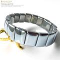 テラヘルツ鉱石 バングル 腕輪