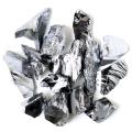 テラヘルツ鉱石 さざれ石 原石タイプ 200g ミニサイズ 15N 高純度 パワーストーン