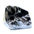 テラヘルツ鉱石 純度15N ラフ原石 パワーストーン 母の日