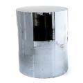 約2.7kg テラヘルツ鉱石 純度15N ラフ原石 円柱型 パワーストーン
